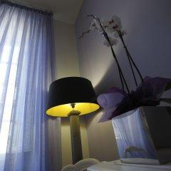 Отель La Dimora Degli Angeli удобства в номере фото 2