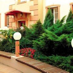 Hotel Reytan фото 9