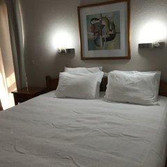 Отель Mirachoro Sol Португалия, Портимао - отзывы, цены и фото номеров - забронировать отель Mirachoro Sol онлайн комната для гостей фото 4