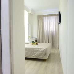 Phidias Hotel Афины комната для гостей фото 3