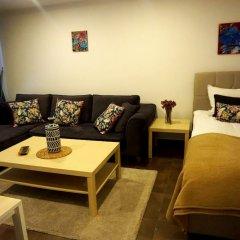 Simira Hotel Турция, Чешме - отзывы, цены и фото номеров - забронировать отель Simira Hotel онлайн комната для гостей фото 5