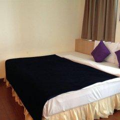 Lido Millennium Hotel комната для гостей фото 2