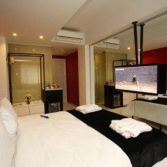 Albatros Hagia Sophia Hotel комната для гостей фото 5