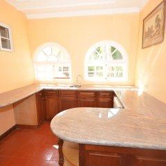 Отель Summerhill, 8BR by Jamaican Treasures Ямайка, Монтего-Бей - отзывы, цены и фото номеров - забронировать отель Summerhill, 8BR by Jamaican Treasures онлайн в номере