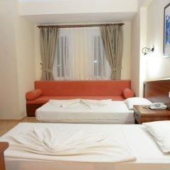 Karbel Hotel комната для гостей фото 3