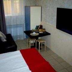 Мини-отель Оливер фото 6