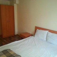 Отель Hostel Center Plovdiv Болгария, Пловдив - отзывы, цены и фото номеров - забронировать отель Hostel Center Plovdiv онлайн комната для гостей фото 5