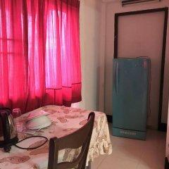 Апартаменты President Apartment Паттайя в номере