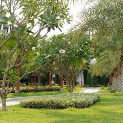 Jasmine Resort Hotel & Serviced Apartment фото 4