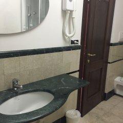 Апартаменты Apollo Apartments Colosseo ванная