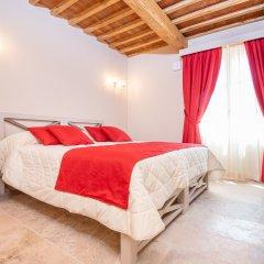 Отель Relais dei Molini Италия, Кастаньето-Кардуччи - отзывы, цены и фото номеров - забронировать отель Relais dei Molini онлайн комната для гостей