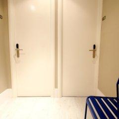 Отель DingDong Express комната для гостей фото 16