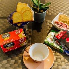Отель Welc-oM Prato della Valle Италия, Падуя - отзывы, цены и фото номеров - забронировать отель Welc-oM Prato della Valle онлайн удобства в номере