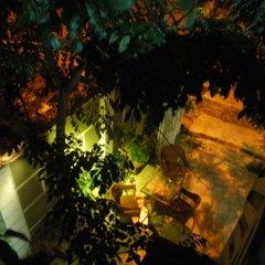 Отель Hoi An Merrily Homestay фото 3