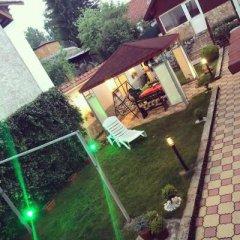 Отель Sunny House Madjare Guest House Болгария, Боровец - отзывы, цены и фото номеров - забронировать отель Sunny House Madjare Guest House онлайн фото 19
