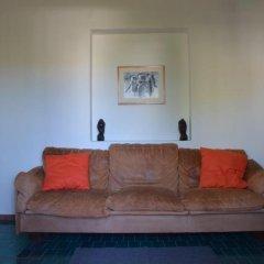Отель Villa Arcangelo Бари комната для гостей фото 2