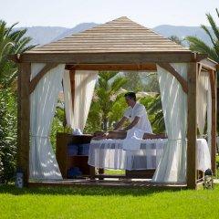 Отель Roda Beach Resort & Spa All-inclusive