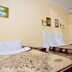 Hotel Alexandria-Sheremetyevo комната для гостей фото 5