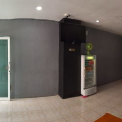 Отель Desire Guesthouse Patong банкомат
