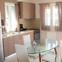 Panorama Resort in Lesvos, Greece from 132$, photos, reviews - zenhotels.com photo 9