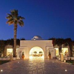 Отель Seabel Rym Beach Djerba Тунис, Мидун - отзывы, цены и фото номеров - забронировать отель Seabel Rym Beach Djerba онлайн фото 8