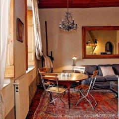 Отель Navona apartments - Pantheon area Италия, Рим - отзывы, цены и фото номеров - забронировать отель Navona apartments - Pantheon area онлайн комната для гостей фото 5