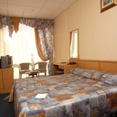 Сочи Бриз SPA-отель в номере
