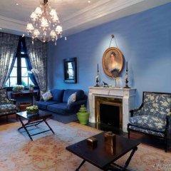 Hotel Le Royal Lyon MGallery by Sofitel комната для гостей фото 5