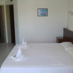 Yuvam Hotel Marmaris комната для гостей фото 3