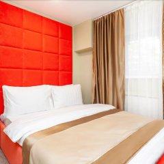 Гостиница Лалуна комната для гостей