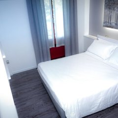 Отель Excel Milano 3 Базильо фото 2