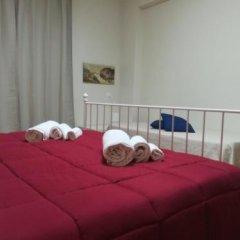 Отель Le suite dei sette Arcangeli детские мероприятия фото 2