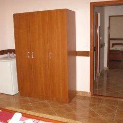 Garni Hotel Koral фото 22