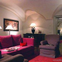 Grand Hotel De La Minerve интерьер отеля фото 2