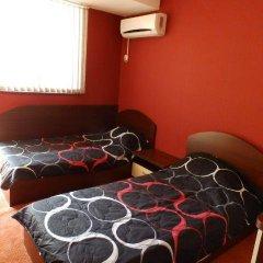 Mix Hotel Видин детские мероприятия фото 2