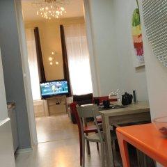 Апартаменты Budapest Easy Flats- Operetta Lux Apartment интерьер отеля фото 3