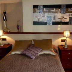 Отель Casa El Coto by JITKey комната для гостей фото 4