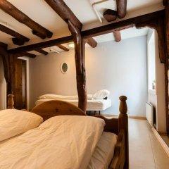 Отель Beds of Stavanger Норвегия, Ставангер - отзывы, цены и фото номеров - забронировать отель Beds of Stavanger онлайн фото 11