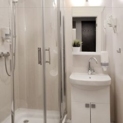 Отель Smart2Stay Magnolia ванная