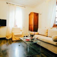 Отель Rodos Niohori Elite Suites комната для гостей фото 13
