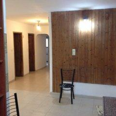 HeKhaluts Apartment Израиль, Иерусалим - отзывы, цены и фото номеров - забронировать отель HeKhaluts Apartment онлайн комната для гостей