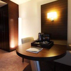 Отель Bessa фото 11