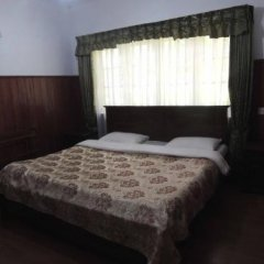 Отель Park View Guest House Шри-Ланка, Нувара-Элия - отзывы, цены и фото номеров - забронировать отель Park View Guest House онлайн комната для гостей фото 4