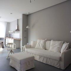 Отель Ba28 Apartments Италия, Милан - отзывы, цены и фото номеров - забронировать отель Ba28 Apartments онлайн комната для гостей фото 5