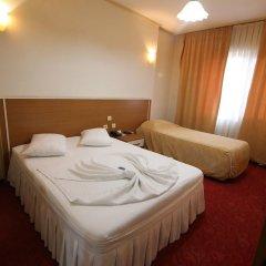 Aykut Palace Otel Турция, Искендерун - отзывы, цены и фото номеров - забронировать отель Aykut Palace Otel онлайн комната для гостей фото 5