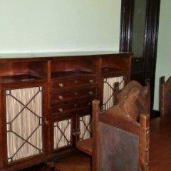 Отель Vintage Santa Ana 7 Dormitorios удобства в номере