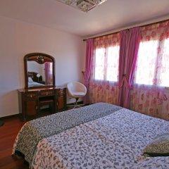 Отель Jacuzzi & Pool GrupalMalaga Испания, Торремолинос - отзывы, цены и фото номеров - забронировать отель Jacuzzi & Pool GrupalMalaga онлайн комната для гостей фото 4