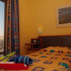 Отель Sunny Coast Resort Club Каура