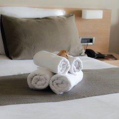 Отель Nautilus Bay комната для гостей фото 3