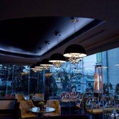 Отель New W Hotel Албания, Тирана - отзывы, цены и фото номеров - забронировать отель New W Hotel онлайн помещение для мероприятий